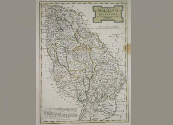 moldova-mare